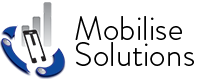 mobilise solutions logo 200