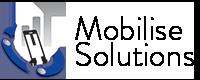 mobilise solutions logo 200