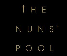 nuns pool logo