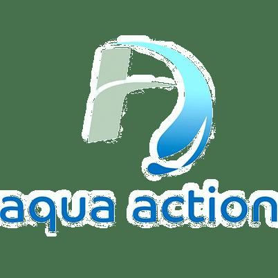 Aqua_action_logo_InPixio