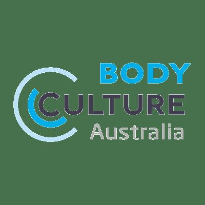 Body Culture Australia