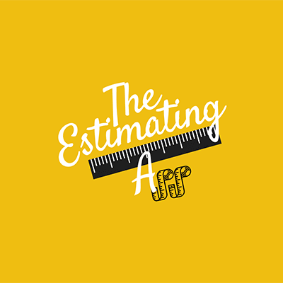 Estimating App
