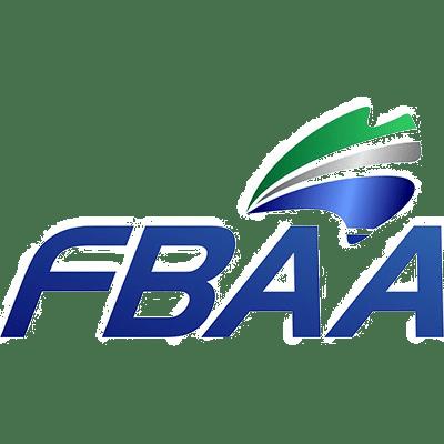 FBAA_InPixio