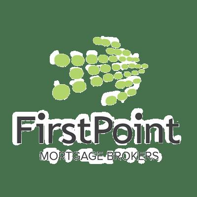 Firstpoint Mortgage Brokers_InPixio