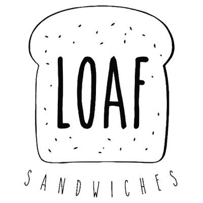loaf-sandwiches-logo