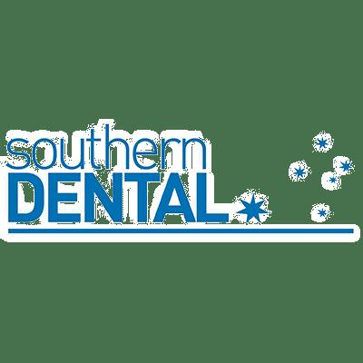 sd logo_InPixio