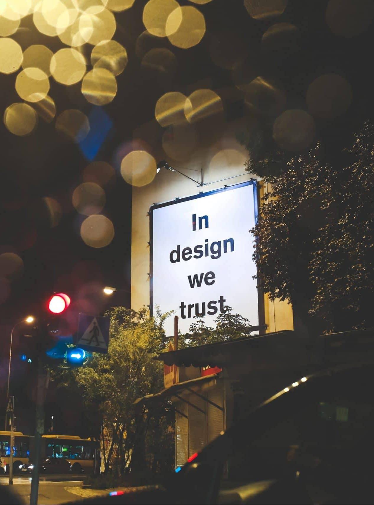 Website Design and Development Sydney - Mobilise Solutions